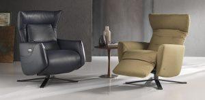 Consejos para acertar con tu sillón relax