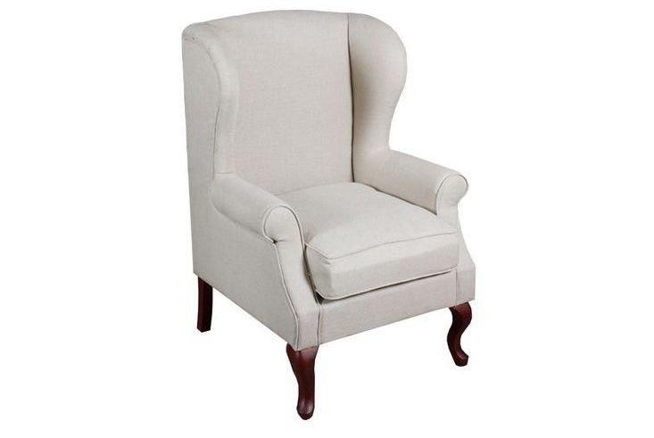Precio tapizar sillon orejero elegant cunto cuesta tapizar un sof with precio tapizar sillon - Precio tapizar sillon orejero ...