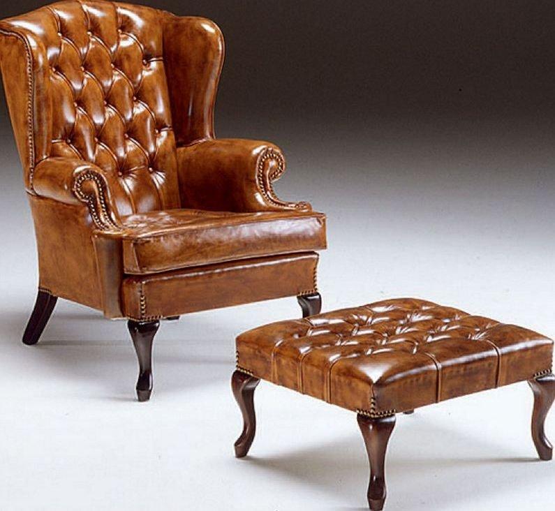 Cuanto vale tapizar una silla free tapizado de sillas - Tapizar un sofa de piel ...